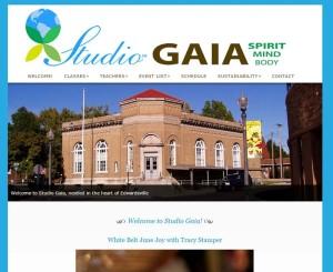 Studio Gaia